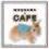 うさぎのモキュ様×うさぎとCafeコラボカフェ