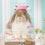 ペロペロキャンディちゃん5歳のお誕生日イベント